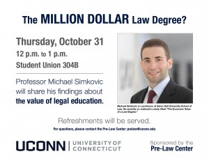 million_dollar_law_degree