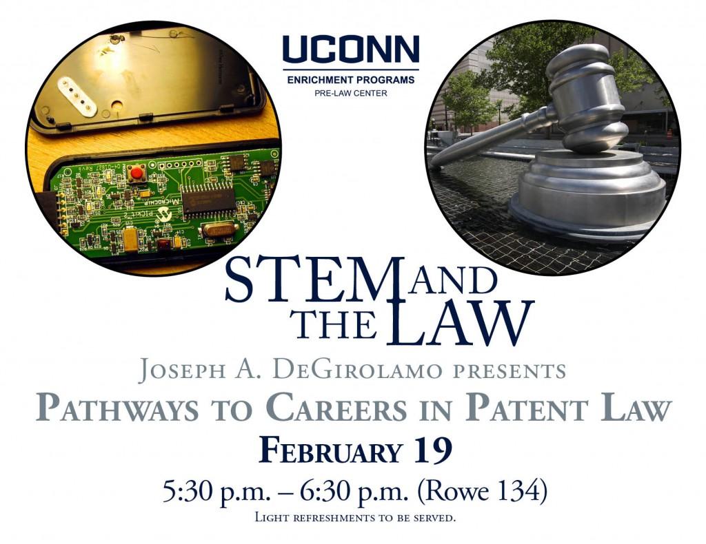 STEMlaw_patent
